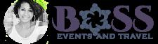 TR-BossEventsTravel